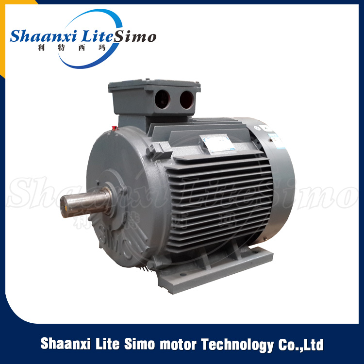 china factory cheap price electric motor for tricycle