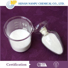 Water Treatment Chemical pam from nanpu with PAM/PAC/Decolorant etc.