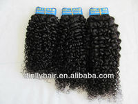 Remy Human Hair Weave jerry curl weavejerry curl pictures