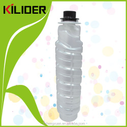 china supplier compatible ricoh aficio 2220d toner cartridge
