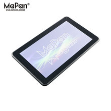 "very cheap android tablets pc electronic for retail, 1.4ghz quad core 9"" with wifi fine qualtiy"