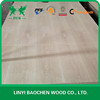High quality cabinet grade plywood