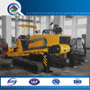 Factory price 10T horizontal directional drilling machine