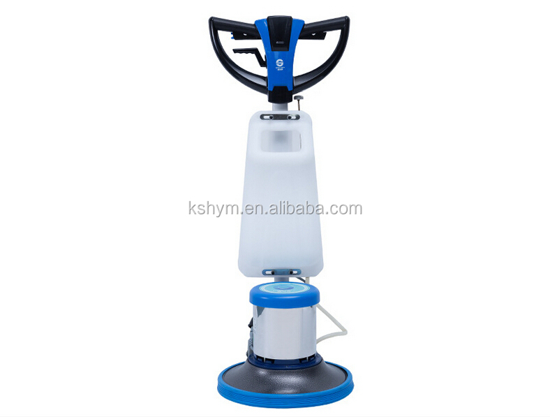 marble floor polisher