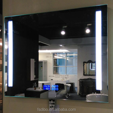 lights led bathroom mirror furniture
