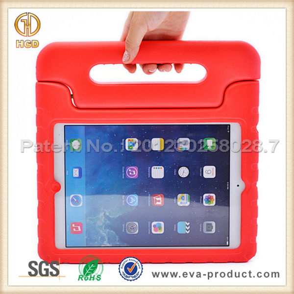 for ipad mini2 case5