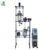 Manufacturing customized Chemical Ultrasonic glass reactor