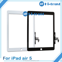 New Arrival AAA Quality for iPad Air 5 lcd screen and touch screen replacement