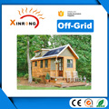 2017 Hot-selling off-grid Solar Panel 3 kw Solar System for Home