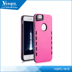 Veaqee pc phone case,5.5 inch phone case,mobile phone case factory