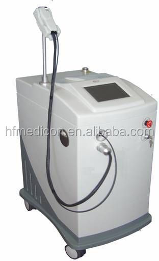 Dental product China autoclave sterilizer