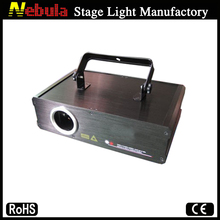3D RGB Animation Laser/DJ RGB Laser light