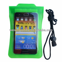 All kinds of waterproof bag for iphone ipad HTC Samsung Galaxy camera mobile phone etc