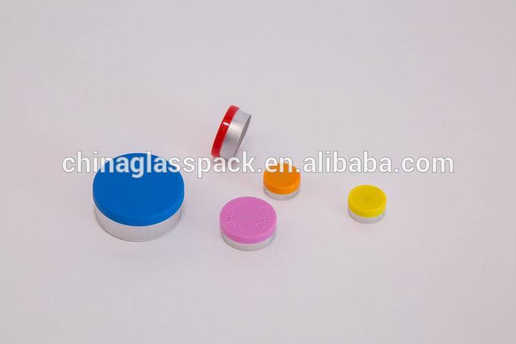 Good quality 1ml 2ml 3ml 5ml 10ml 15ml 20ml 30ml tube bottle liquid medicine bottle glass vials