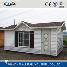 SH low cost ready made folding prefab house container design in nepal