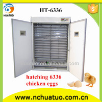 holding 6336 chicken eggs hatching reptile egg incubator 2015 egg incubator hot sale