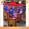 2017 hot sale coin operated chupa chups vending machine chupa chups distributer candy vending machine