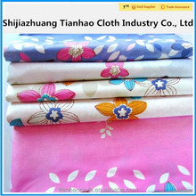 Factory supply high quality assured handkerchief/shirt/doll making fabric