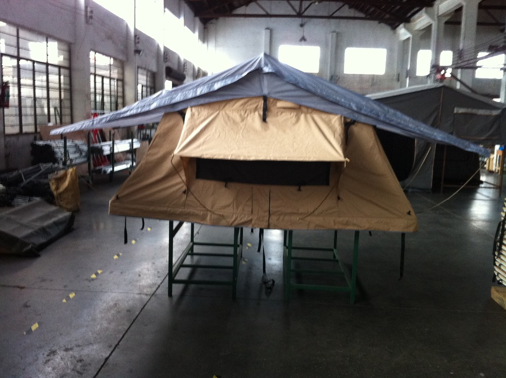 Car Roof Top Tent For Sale