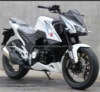 Racing heavy motorcycle 400cc MT400 hot sale in 2017
