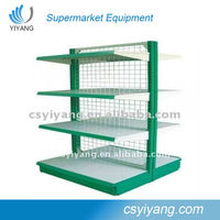 display case for sale/rack shelving