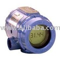 3144P Temperature Transmitter