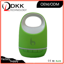 Price Cheap bluetooth bike speaker support phone tablet laptop mini portable speaker multimedia speaker