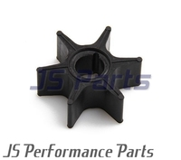 Outboard Motors Water Pump impeller 68T-44352-00 68T-44352-00-00 18-8910 for Yamaha 4 Stroke 6HP 8HP 9.9HP
