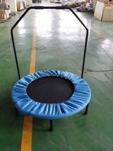 New arrival excellent quality trampoline beds for kids wholesale