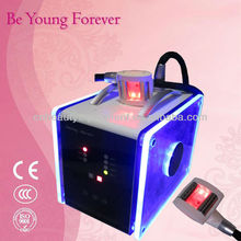 tripolar rf+vacuum radio frequency lose weight