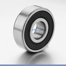 bearing used cars fit automobile motorcycles bearing vehicle tools bearings