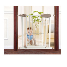 Fancy Pet Child Indoor Gate Indoor Security gates
