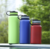 Hot Sell 17oz double wall vacuum insulated water bottle
