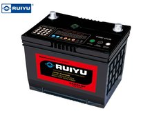 22R-SMF Japan Car Battery Brands