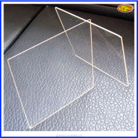 rigid Hard Plastic Roll clear Transparent PVC Rigid Sheets