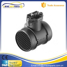 Mass Air Flow Sensor Meter for VAUXHALL OPEL ASTRA F CALIBRA OMEGA VECTRA 0280217106 90448964 90510154 60588419