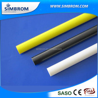 China Manufacturer Cheap Uv Resistant Pvc Pipe
