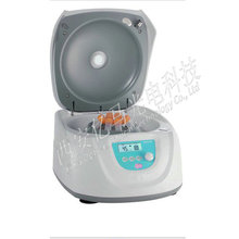DM0412 Clinical Centrifuge small labe use centrifuge