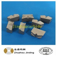 hot sell zhuzhou durable and complete steel nail grippers cutters and punches