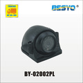 waterproof camera BY-02002PL