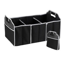 High quality machine grade car trunk organizer tools With Bottom Price