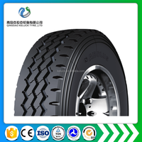 cheapest hot sell tbr tyre wholesale 13r22.5 truck tyre