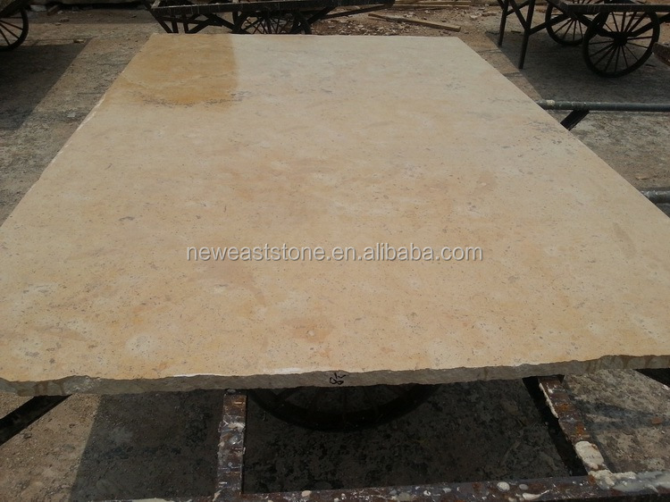 Limestone polished slabs-3.jpg