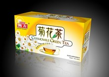 Kakoo sweetening chrysanthemum p.e. chrysanthemum morifolium extract powder chrysanthemum morifolium ramat tea