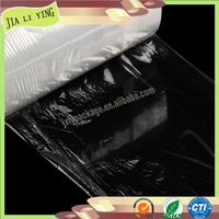 Prevent Electrostatic Hand Stretch Protective Packing Film