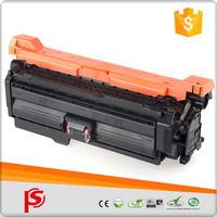 Hot sell Laser printer toner cartridge CF323A for HP Color Laser Jet Enterprise MFP M680