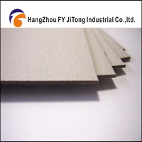 2015 Exceptional Quality Affordable Price Raw Material Indonesia Offset Paper new product made in china Stocklot paper