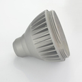 China OEM die casting led heatsink company/Customized die cast aluminium/die cast light housing