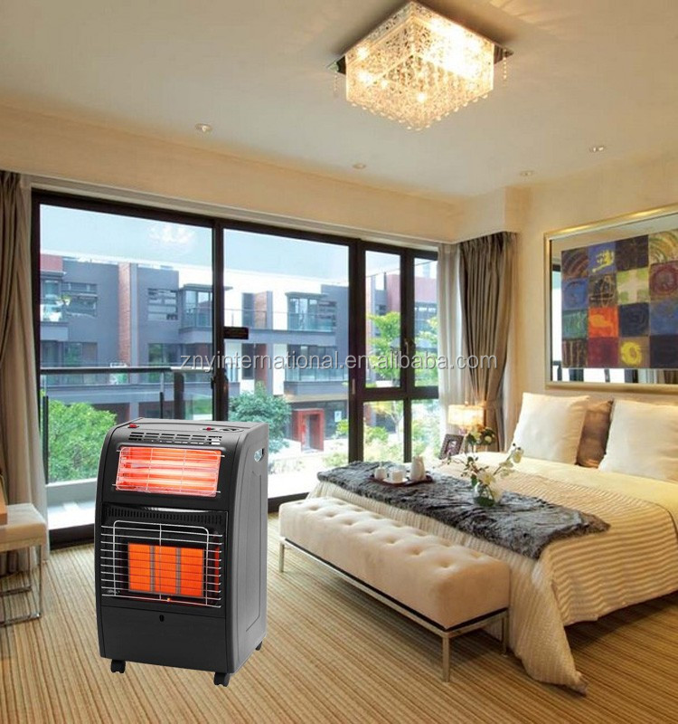 Living Room Gas Heater Buy Gas Heater Freestanding Gas Heater Room Gas Heat