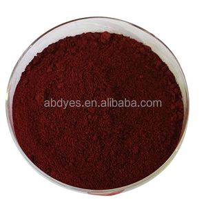 Vat red 2R C.I.Vat Red 15 clothing fushia powder cotton dye vat red 2R